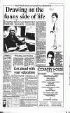 Amersham Advertiser Wednesday 14 August 1991 Page 3