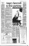 Amersham Advertiser Wednesday 14 August 1991 Page 5
