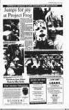 Amersham Advertiser Wednesday 14 August 1991 Page 7