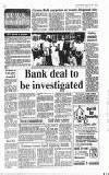 Amersham Advertiser Wednesday 14 August 1991 Page 9