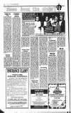 Amersham Advertiser Wednesday 14 August 1991 Page 12