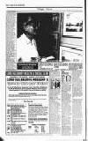 Amersham Advertiser Wednesday 14 August 1991 Page 18