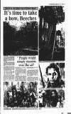 Amersham Advertiser Wednesday 14 August 1991 Page 19