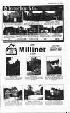 Amersham Advertiser Wednesday 14 August 1991 Page 23