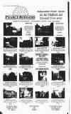 Amersham Advertiser Wednesday 14 August 1991 Page 24