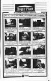 Amersham Advertiser Wednesday 14 August 1991 Page 25
