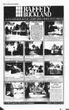 Amersham Advertiser Wednesday 14 August 1991 Page 26