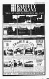 Amersham Advertiser Wednesday 14 August 1991 Page 27