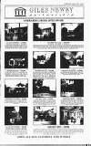 Amersham Advertiser Wednesday 14 August 1991 Page 29