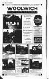 Amersham Advertiser Wednesday 14 August 1991 Page 30