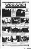 Amersham Advertiser Wednesday 14 August 1991 Page 31