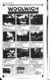 Amersham Advertiser Wednesday 14 August 1991 Page 32