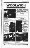 Amersham Advertiser Wednesday 14 August 1991 Page 33