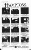 Amersham Advertiser Wednesday 14 August 1991 Page 34