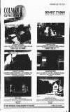 Amersham Advertiser Wednesday 14 August 1991 Page 35