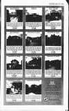 Amersham Advertiser Wednesday 14 August 1991 Page 37