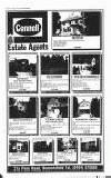 Amersham Advertiser Wednesday 14 August 1991 Page 38
