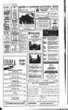 Amersham Advertiser Wednesday 14 August 1991 Page 40