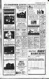 Amersham Advertiser Wednesday 14 August 1991 Page 41