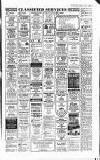 Amersham Advertiser Wednesday 14 August 1991 Page 43