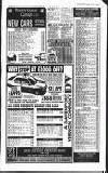 Amersham Advertiser Wednesday 14 August 1991 Page 45