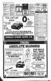 Amersham Advertiser Wednesday 14 August 1991 Page 46