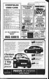 Amersham Advertiser Wednesday 14 August 1991 Page 47