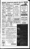 Amersham Advertiser Wednesday 14 August 1991 Page 49