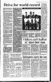Amersham Advertiser Wednesday 14 August 1991 Page 51