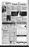 Amersham Advertiser Wednesday 21 August 1991 Page 2
