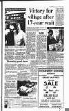 Amersham Advertiser Wednesday 21 August 1991 Page 3
