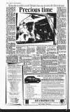 Amersham Advertiser Wednesday 21 August 1991 Page 4