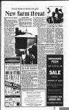 Amersham Advertiser Wednesday 21 August 1991 Page 5