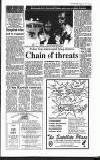 Amersham Advertiser Wednesday 21 August 1991 Page 7
