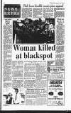 Amersham Advertiser Wednesday 21 August 1991 Page 9