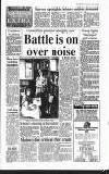 Amersham Advertiser Wednesday 21 August 1991 Page 11