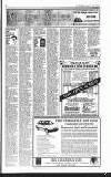 Amersham Advertiser Wednesday 21 August 1991 Page 15