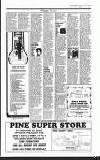 Amersham Advertiser Wednesday 21 August 1991 Page 19