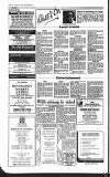 Amersham Advertiser Wednesday 21 August 1991 Page 20