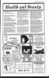 Amersham Advertiser Wednesday 21 August 1991 Page 23