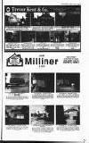 Amersham Advertiser Wednesday 21 August 1991 Page 25