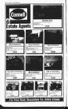 Amersham Advertiser Wednesday 21 August 1991 Page 26