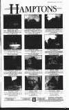 Amersham Advertiser Wednesday 21 August 1991 Page 27