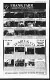 Amersham Advertiser Wednesday 21 August 1991 Page 29