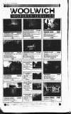 Amersham Advertiser Wednesday 21 August 1991 Page 30