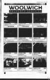 Amersham Advertiser Wednesday 21 August 1991 Page 31