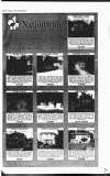 Amersham Advertiser Wednesday 21 August 1991 Page 32