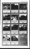 Amersham Advertiser Wednesday 21 August 1991 Page 33