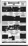 Amersham Advertiser Wednesday 21 August 1991 Page 35