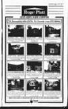 Amersham Advertiser Wednesday 21 August 1991 Page 39